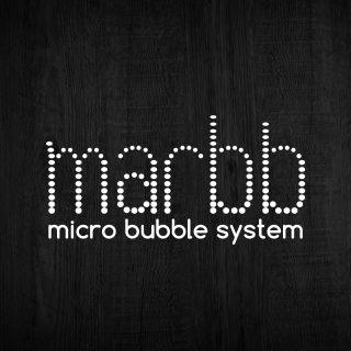 marbb導入について